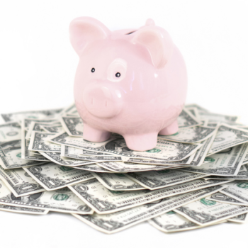 Are You Overpaying On Everyday Expenses