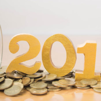 How To Save Money In 2018
