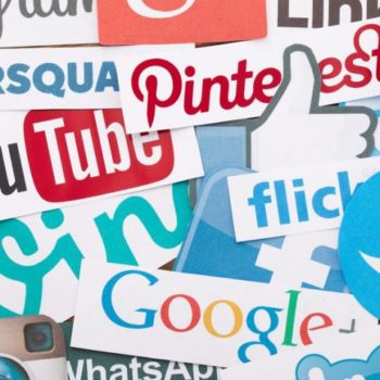 Company Social Media Secure Channels – How To Increase Security