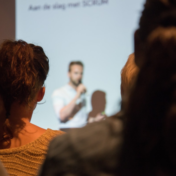 5 Tips For Preparing For Your Next Presentation