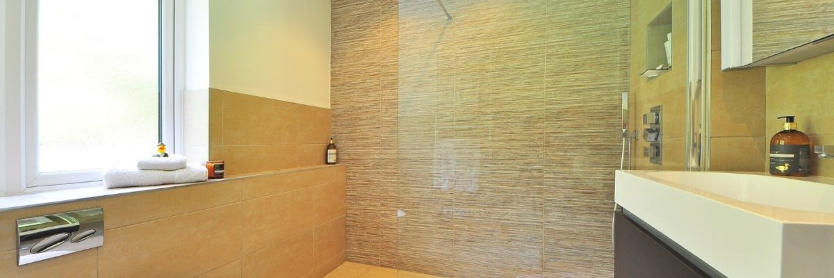 Comparing Shower Enclosures and Custom Built Showers