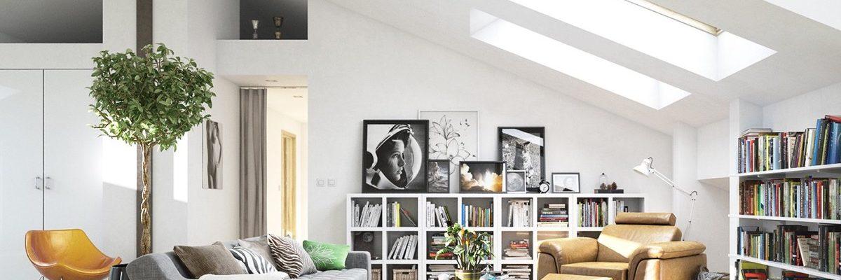 Inspiring Home Decoration Ideas