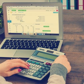 Tips to Consider in Picking the Right CPA for Your Small Business