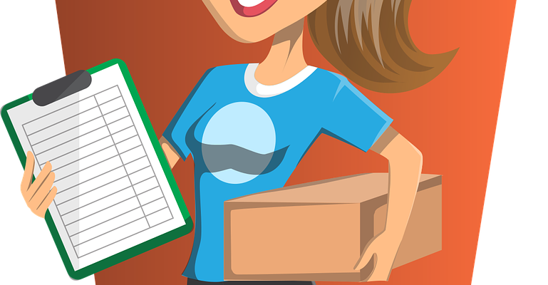 Your Complete Guide to Proper Packaging for Books, Electronics, Brochures, and More for Shipping