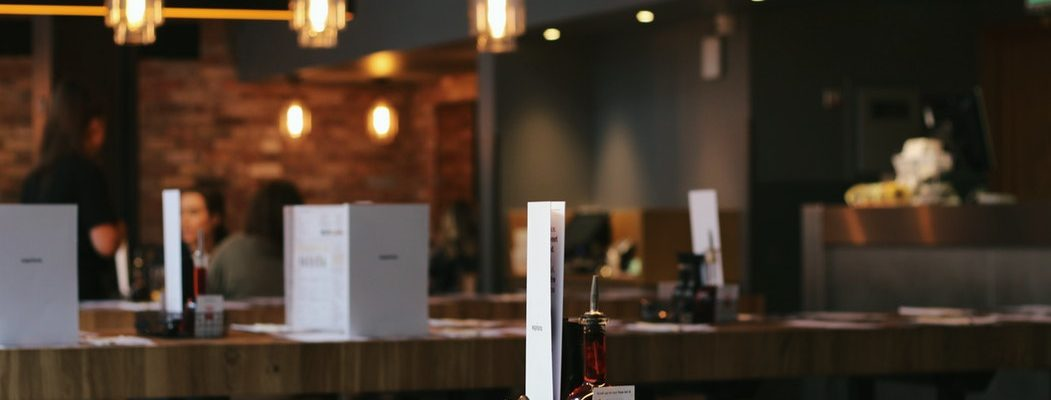 Restaurant Hospitality 101