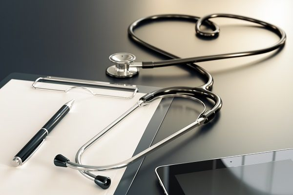 4 Signs You May Have a Medical Malpractice Claim