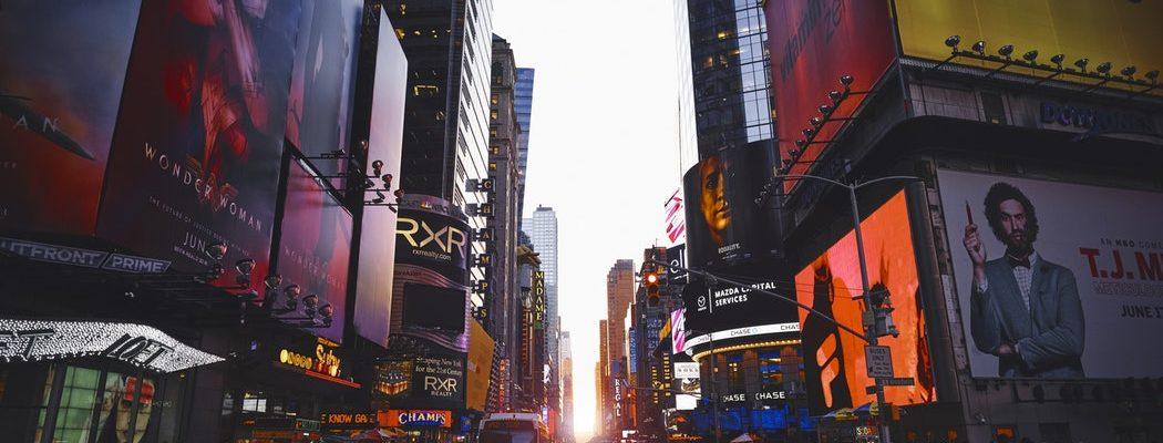 Anouk Govil – Tips on Living in New York