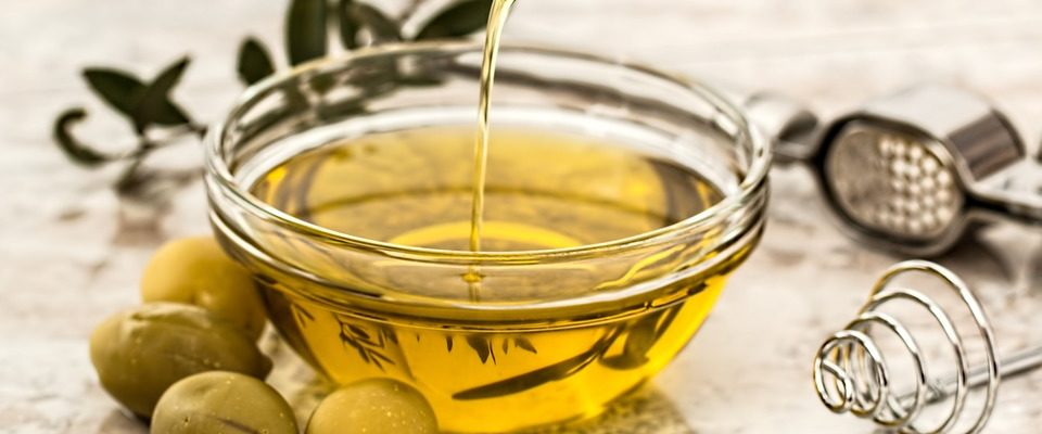 Knowing the Benefits of Oil Can Lead You to a Healthier Life