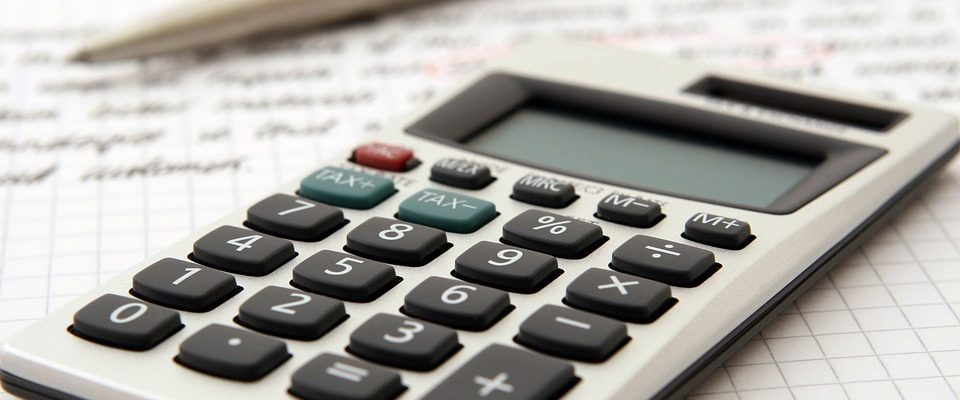 4 Tips to Manage the Finances of a Small Business Effectively