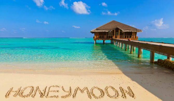 C:\Users\Retish\Desktop\How to Plan a Perfect Honeymoon.jfif