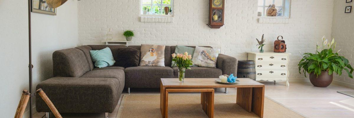 Why Should You Hire Interior Decorators?