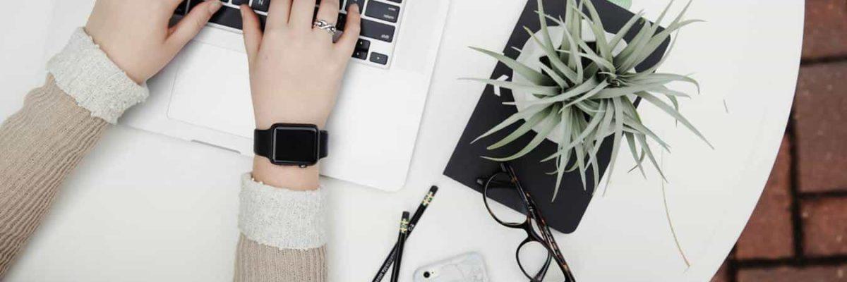 5 Ways to Make Fast Cash Online in 2020