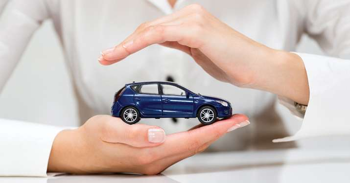 7 Things to Expect When Planning to Get Car Insurance