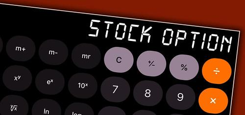 3 Advantages of Employee Stock Options for Employees
