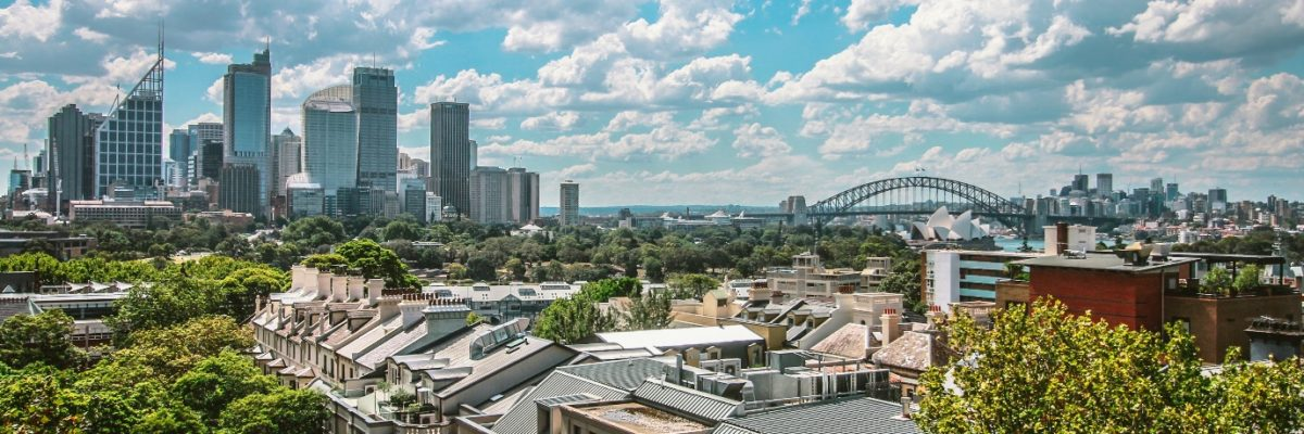 See An Alternative Side To The City When You Visit Sydney
