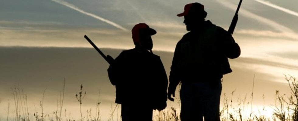 3 Ways To Start Preparing For Hunting Season