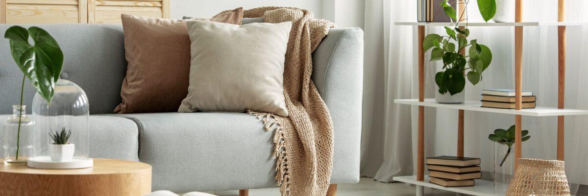 Smart Tips For Interior Design