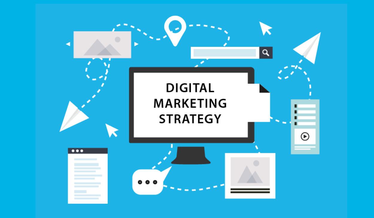 C:\Users\dChimes MEDIA\Downloads\Digital-Marketing-Strategy-In-2020.jpg