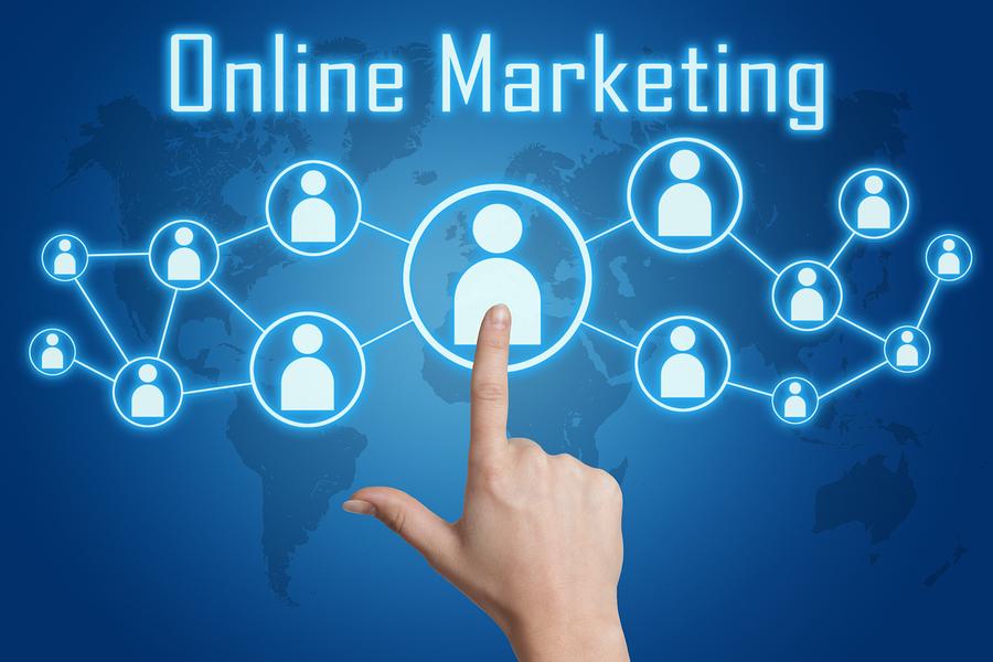 C:\Users\dChimes MEDIA\Downloads\online-marketing.jpg