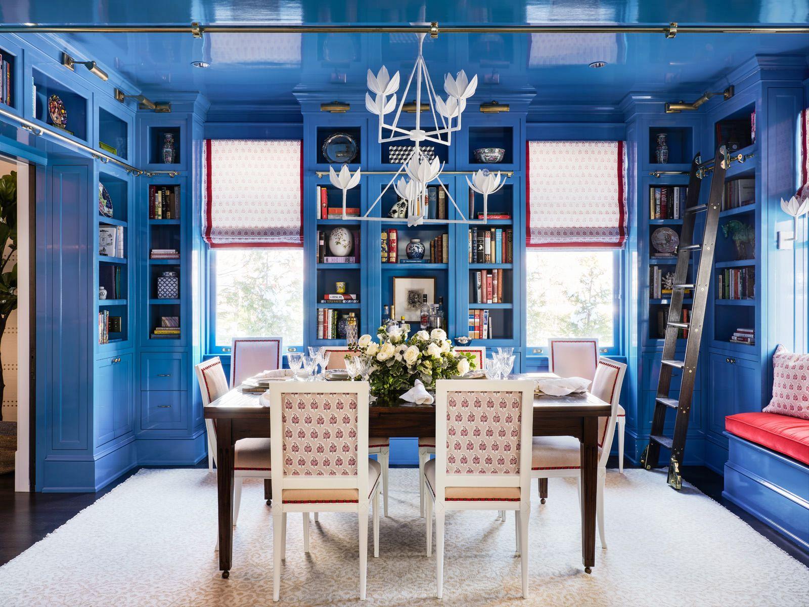 dining-room-ideas-dscf1729-1572373042.jpg