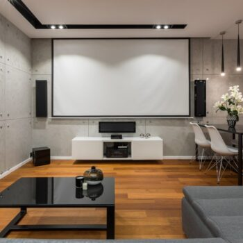 home-movie-theater-design-installation-1200x802.jpg