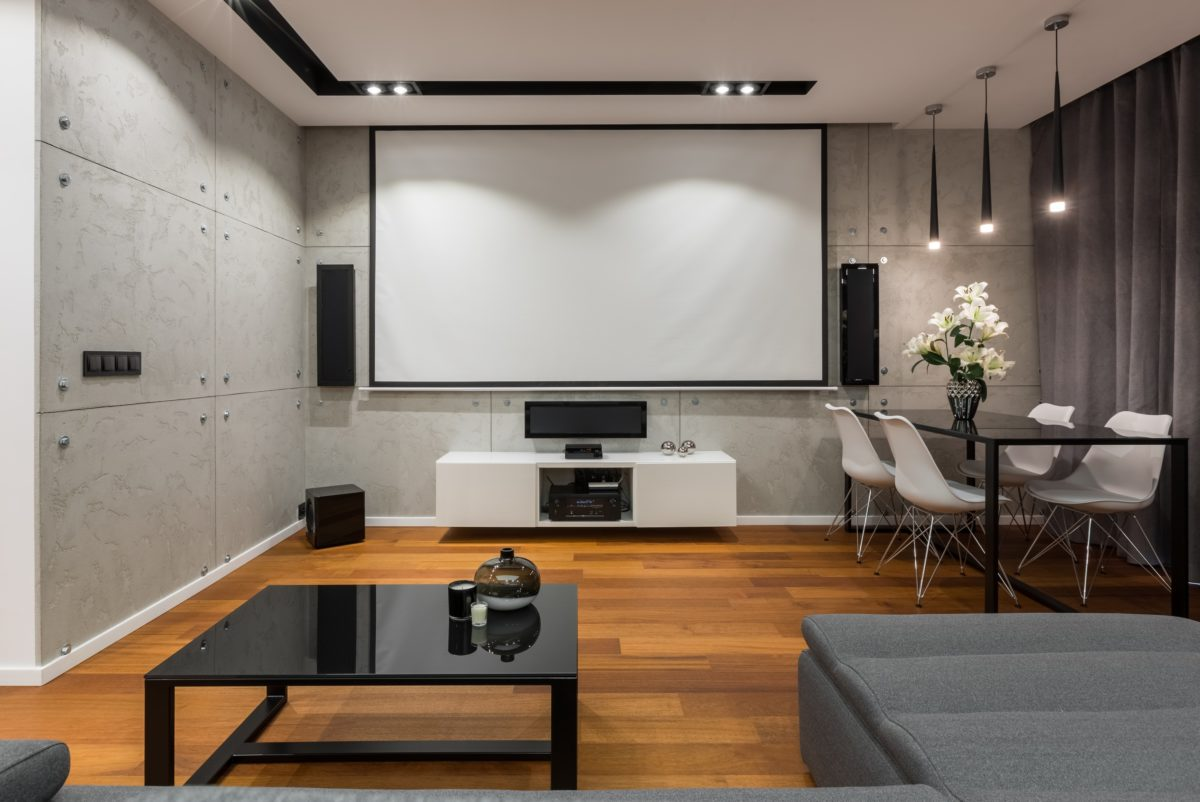 home-movie-theater-design-installation-1200x802.jpg