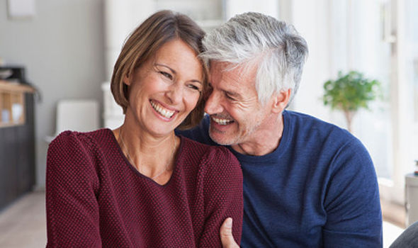 4 Ways To Stay Young at Heart