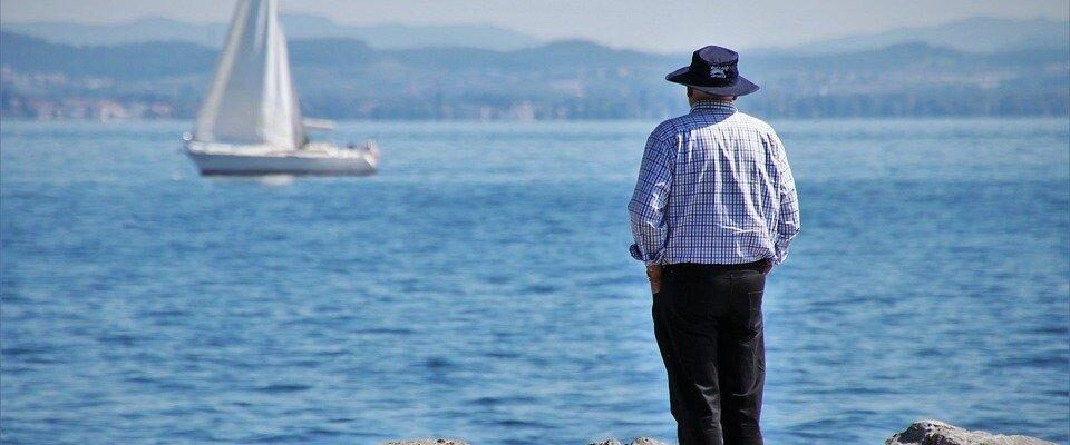 5 Ways to Prepare for a Good Retirement