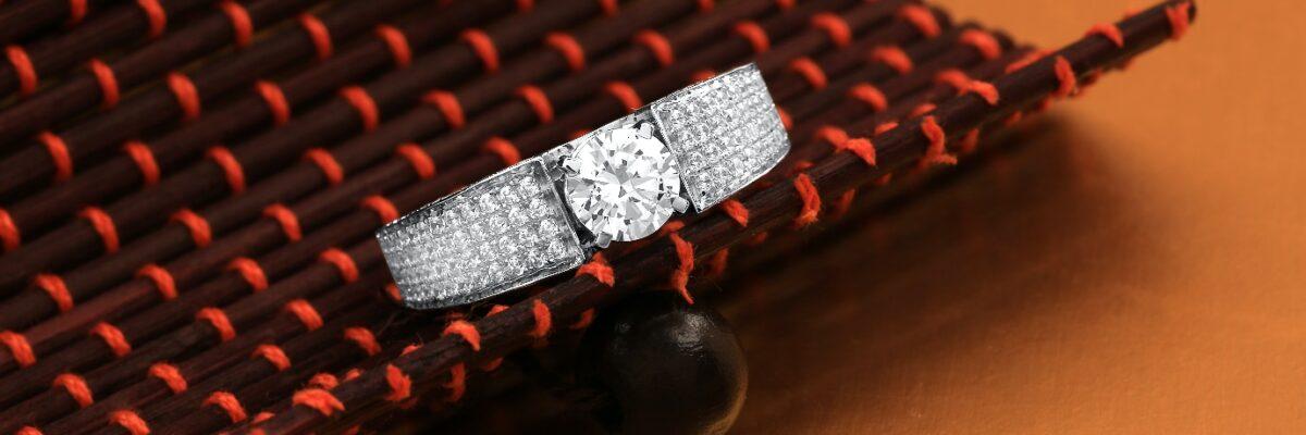 Ways To Make Your Diamonds Seem Larger