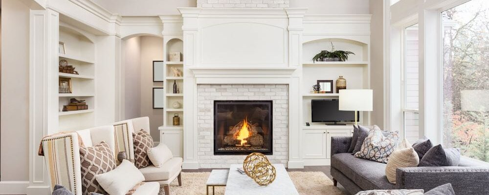 5 Interior Decorating Tips To Showcase Your Personality