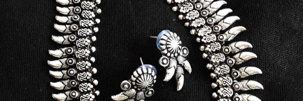 Find The Perfect Edwardian Jewellery For A Gift