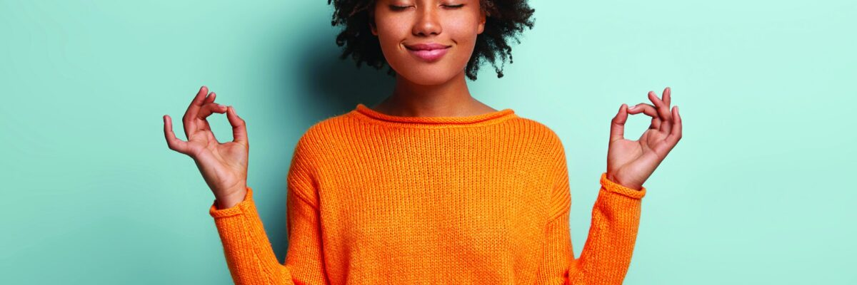 Easy Ideas To Go The Extra Mile With Your Self-Care Routine