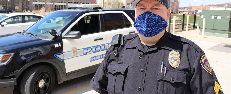 How Has The Pandemic Affected Crime?