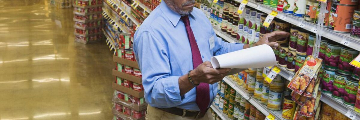 5 Tips For Opening Your Own Grocery Store