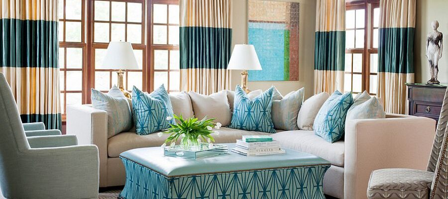 Decorative Rugs to Match Your Home Décor